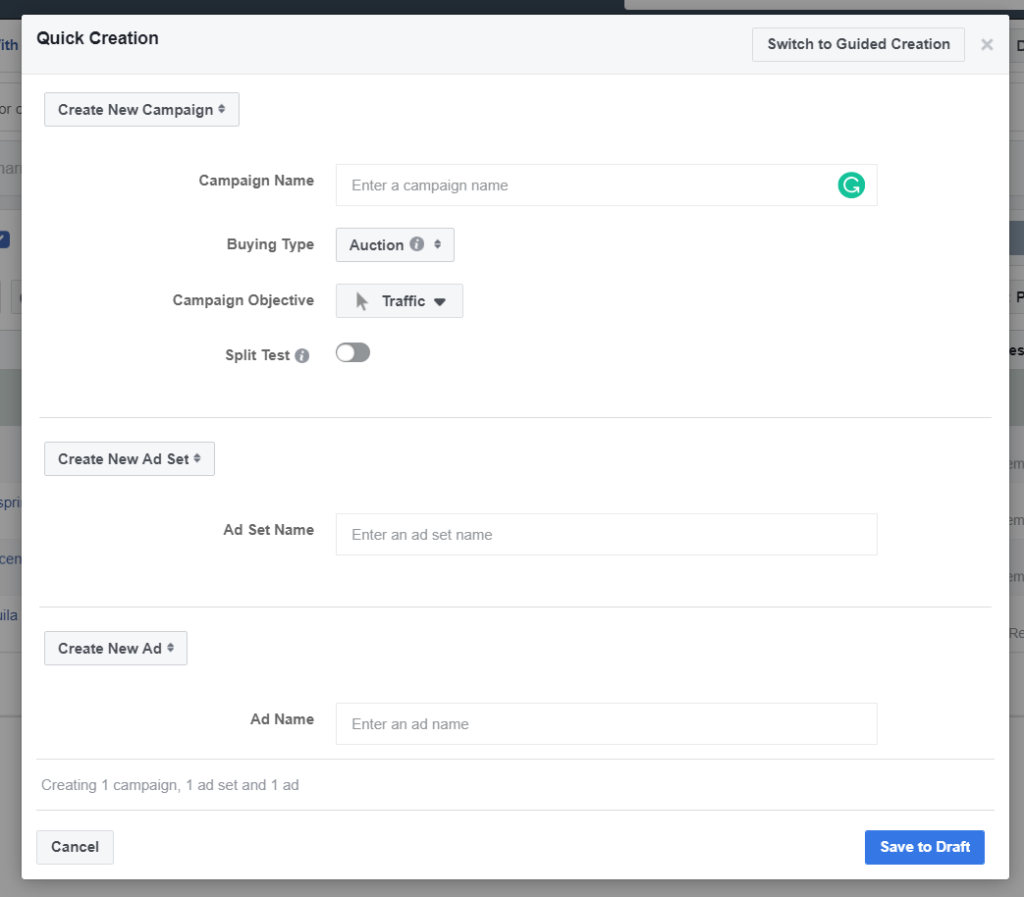 How To Monitor Facebook Pixel Events - Conversion Tracking