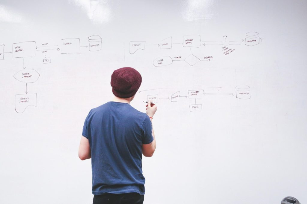 SEO 101- Developing an SEO Strategy - Title Tags