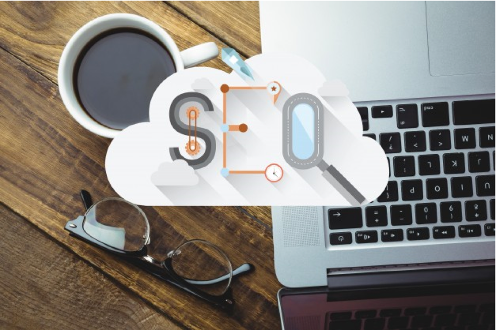 SEO Website Mistakes - Conclusion