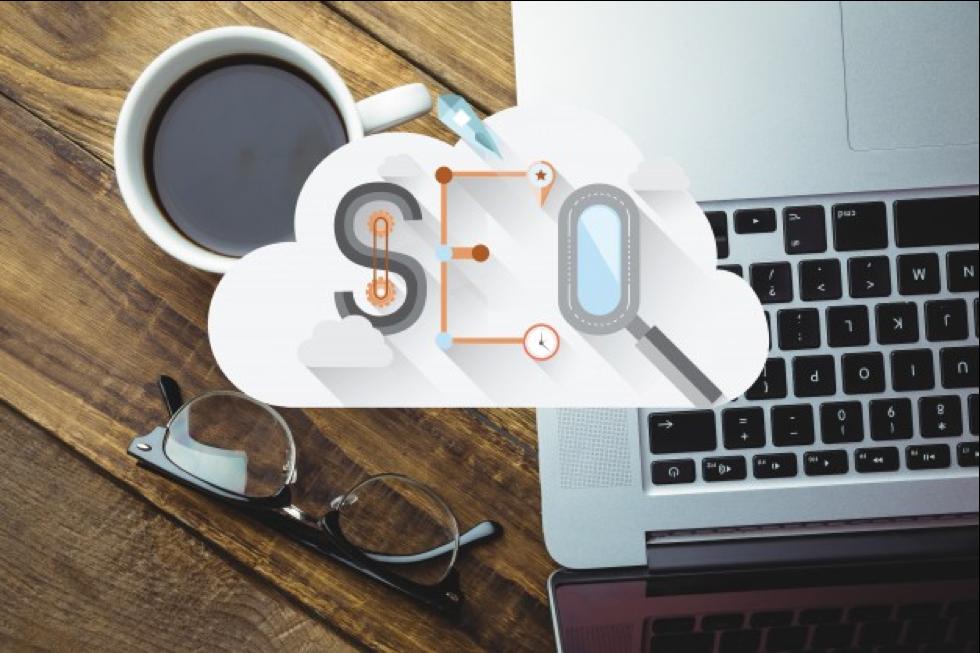 SEO Website Mistakes - Desktop and Mobile SEO Optimization