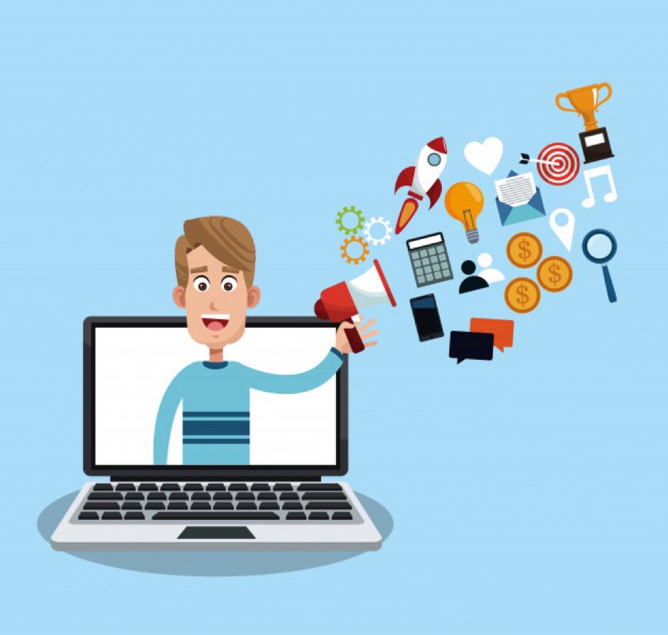 Social Media Monitoring Tools - Track Your Social Media Presence - Start Now