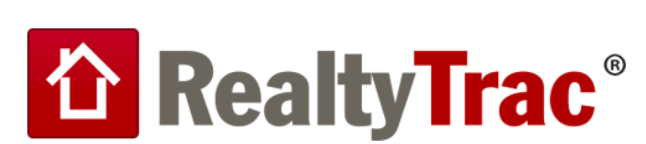 SEO for Real Estate - RealtyTrac - Optimize Real Estate Listings on Agency Specific Websites