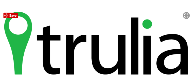 SEO for Real Estate - Trulia - Optimize Real Estate Listings on Agency Specific Websites