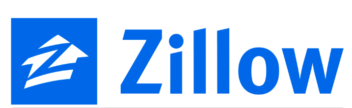 SEO for Real Estate - Zillow - Optimize Real Estate Listings on Agency Specific Websites